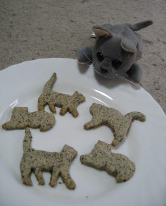 051106cookie
