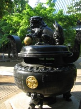 060504goutokuji2