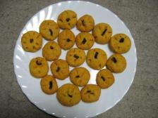 061029pumpkincookie