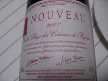 071115beaujolais_nouveau