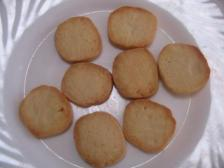 071231cookie_2
